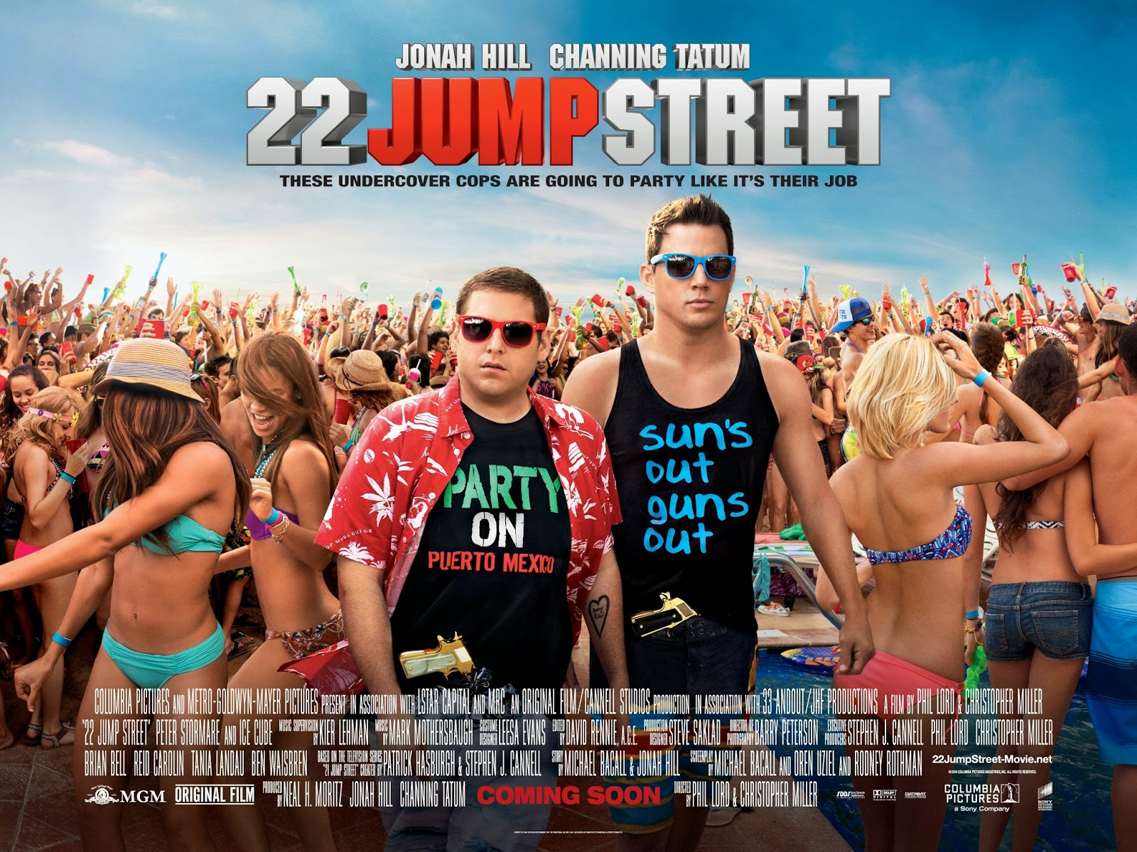 watch 21 jump street online free full movie without downloading